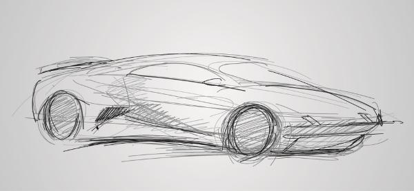 Fahrzeugentwicklung Referenzen A-Concepts